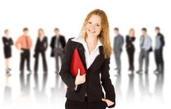 Recruiters Help Job Seekers Land Dream Jobs