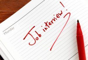 Job-interview-437x300