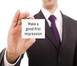 Make-An-Amazing-Impression