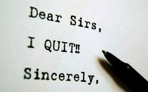 quit-diplomatically