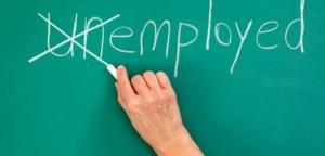 cercare-lavoro-oggi-702x336