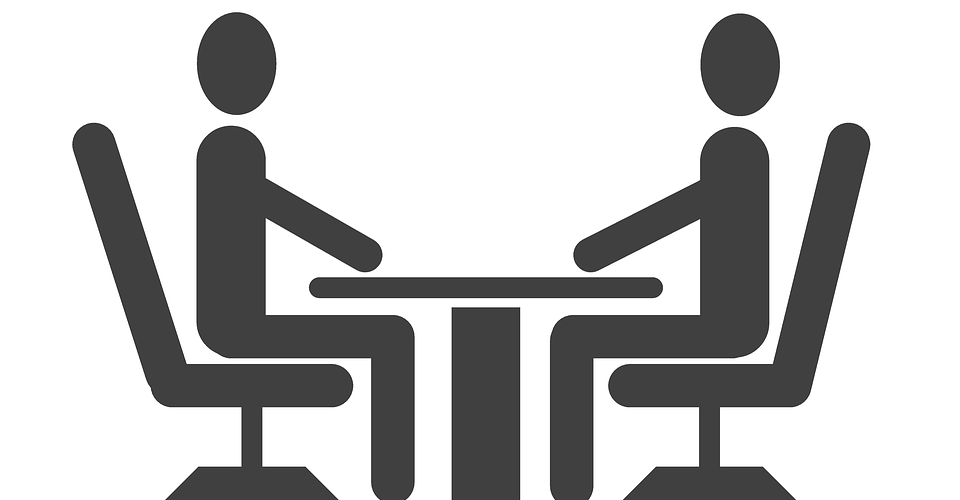 https://pixabay.com/en/interview-job-icon-job-interview-1018332/