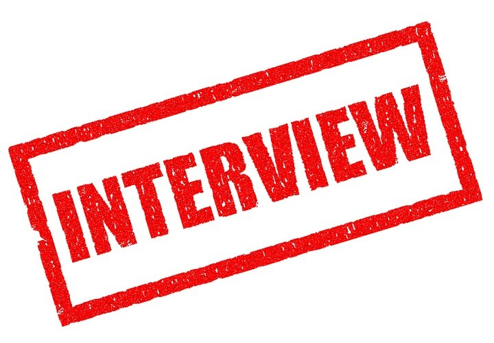 https://pixabay.com/en/interview-recruitment-job-business-1714370/