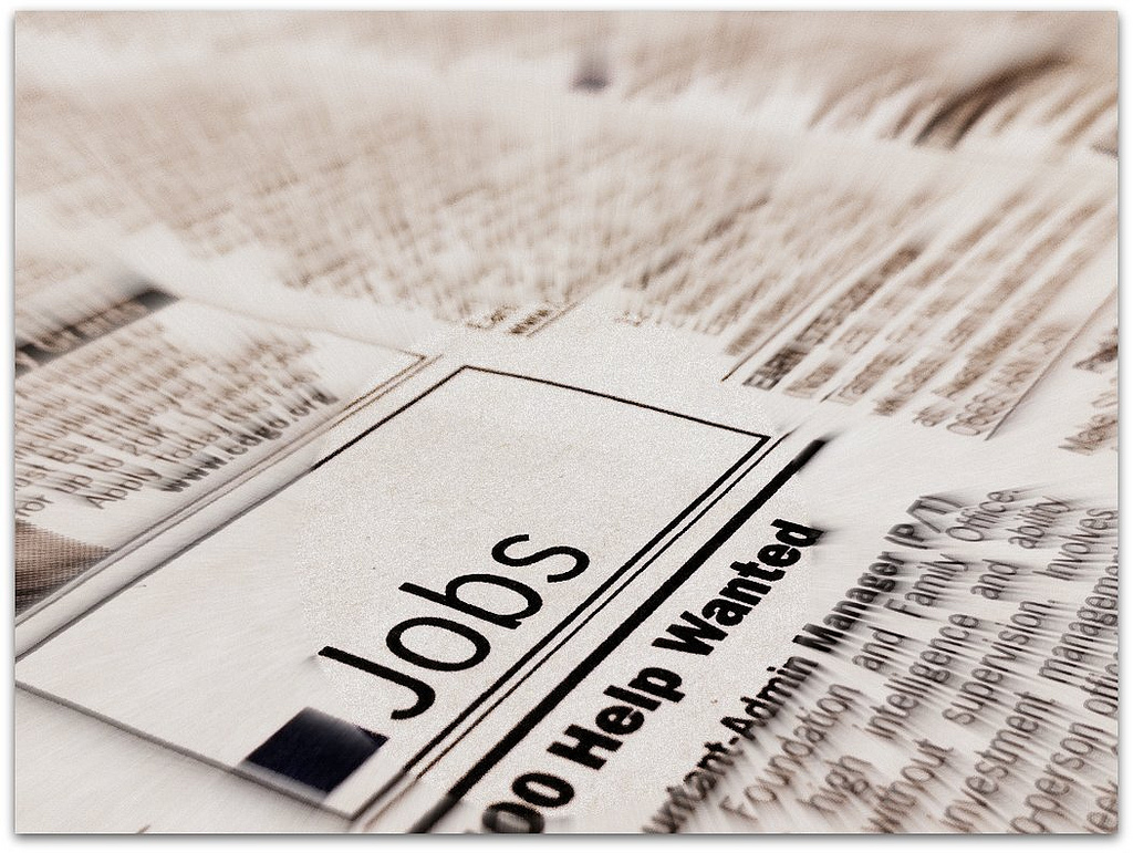 bad branding job ad hires