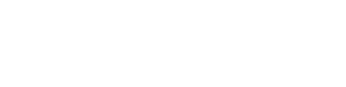 Accountants Now - Manitoba Accounting Finance Recruiting Firm | Winnipeg Careers