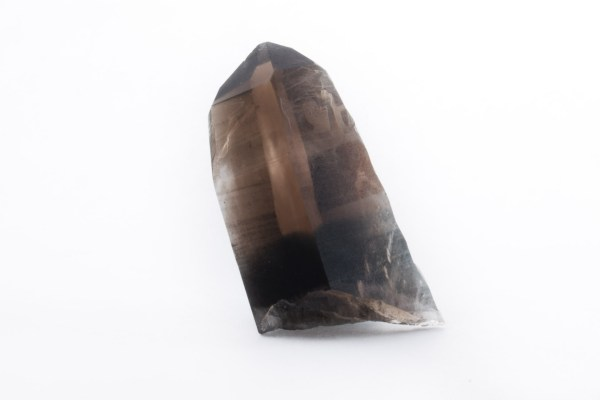 Smoky Quartz 14-1