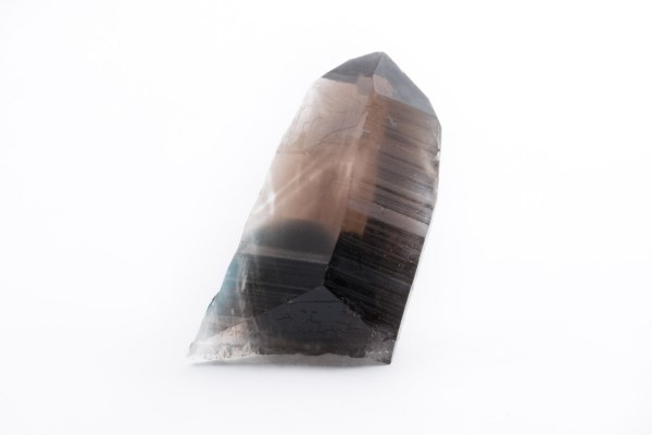 Smoky Quartz 14-2