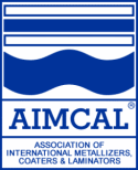 Association of International Metallizers, Coaters & Laminators - AIMCAL Member