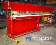 Heat Sealing Station - 4