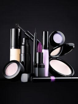 Pinnacle Cosmetics Reviews : pinnacle, cosmetics, reviews, Pinnacle, Private, Label, Cosmetics, Ideas