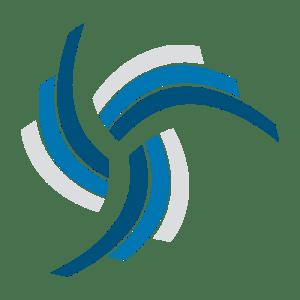 pdg_logo-symbol_matte