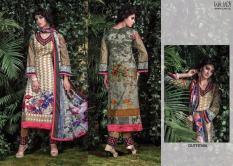 kashmir-beauty-vol.-11-lawn-cotton-salwar-suit-wholesale-7