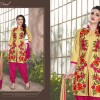 crystal-cotton-fabric-embroidery-work-stylish-salwar-suit-1-100x100