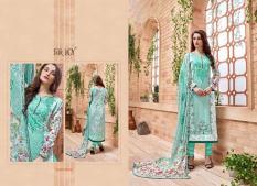 kashmirbeauty-vol.-18-lawn-cotton-deisgnerlatest-salwar-suit-at-cheapest-rate-onlysuit-1 - Copy