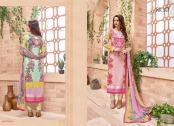 kashmirbeauty-vol.-18-lawn-cotton-deisgnerlatest-salwar-suit-at-cheapest-rate-onlysuit-10 - Copy (2)