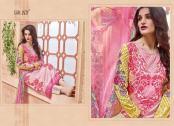 kashmirbeauty-vol.-18-lawn-cotton-deisgnerlatest-salwar-suit-at-cheapest-rate-onlysuit-11 - Copy - Copy