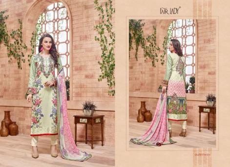 kashmirbeauty-vol.-18-lawn-cotton-deisgnerlatest-salwar-suit-at-cheapest-rate-onlysuit-13