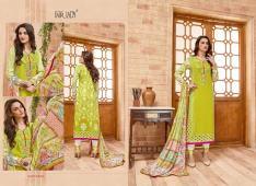 kashmirbeauty-vol.-18-lawn-cotton-deisgnerlatest-salwar-suit-at-cheapest-rate-onlysuit-3 - Copy