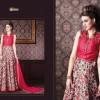 swagat-chenab-latest-anarkali-salwar-suit-wholesale-in-surat-15-100x100