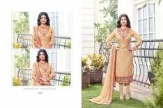 fiona-aayesha-takia-vol.-7-brasso-fabric-embroidery-work-salwar-kameez-wholesalers-in-surat-delhi-mumbai-4