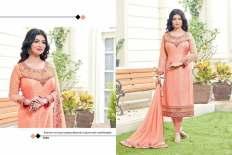 fiona-aayesha-takia-vol.-7-brasso-fabric-embroidery-work-salwar-kameez-wholesalers-in-surat-delhi-mumbai-5