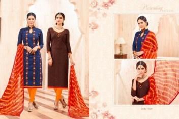 AVC-chinky-pinky-vol.-1-two-tops-cotton-fabric-salwar-kameez-wholesalers-10