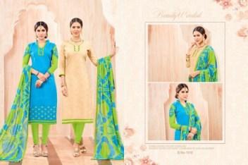 AVC-chinky-pinky-vol.-1-two-tops-cotton-fabric-salwar-kameez-wholesalers-11