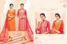 AVC-chinky-pinky-vol.-1-two-tops-cotton-fabric-salwar-kameez-wholesalers-5