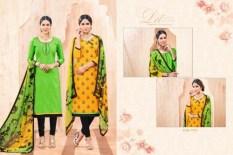 AVC-chinky-pinky-vol.-1-two-tops-cotton-fabric-salwar-kameez-wholesalers-8