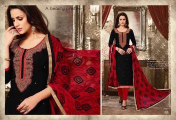 assian-art-shahnaz-cotton-fabric-casual-wear-salwar-kamez-10