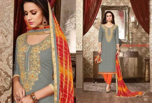 assian-art-shahnaz-cotton-fabric-casual-wear-salwar-kamez-12