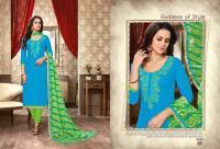 assian-art-shahnaz-cotton-fabric-casual-wear-salwar-kamez-4