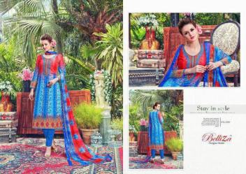 belliza-rutba-vol.-5-wholesale-suppliers-of-cotton-printed-salwar-suit-10