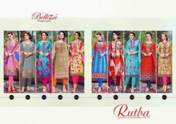 belliza-rutba-vol.-5-wholesale-suppliers-of-cotton-printed-salwar-suit-11