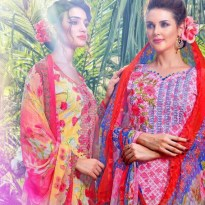 belliza-rutba-vol.-5-wholesale-suppliers-of-cotton-printed-salwar-suit-3