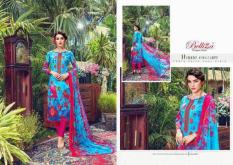 belliza-rutba-vol.-5-wholesale-suppliers-of-cotton-printed-salwar-suit-6