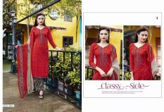rohini-pure-lawn-cotton-fabric-print-with-embroidery-work-salwar-kameez-2