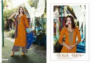 rohini-pure-lawn-cotton-fabric-print-with-embroidery-work-salwar-kameez-7