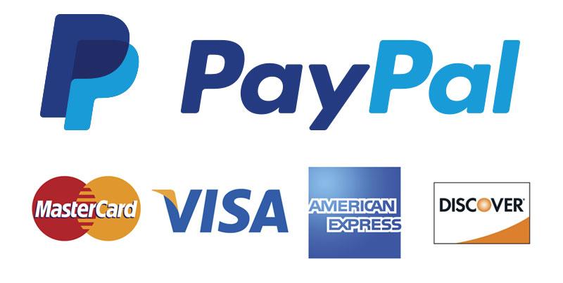 Image Result For Renovate Credit Card