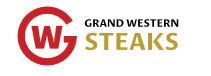 Grand Western Steaks home delivery