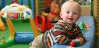 Toddlers - Pinnacle Kids Academy