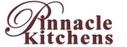 Pinnacle Kitchens Logo