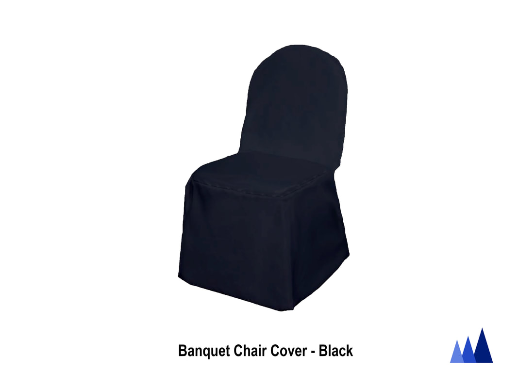 Your Chair Covers Chair Covers Sashes Pinnacle Linens
