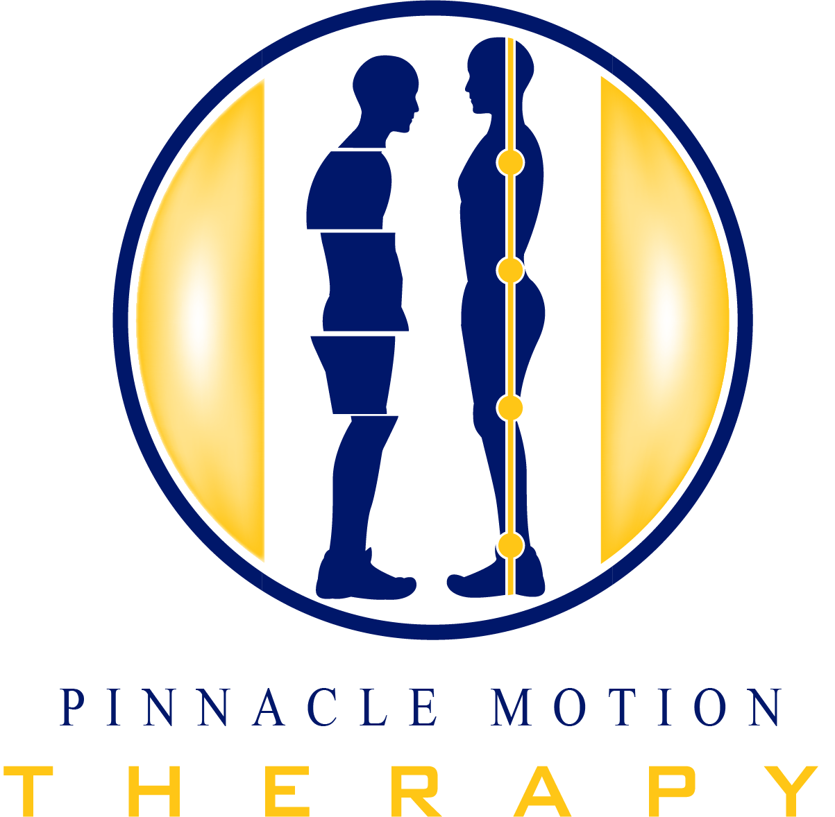 Pinnacle Motion Therapy