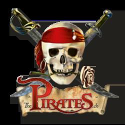 Pinnacle Pirates