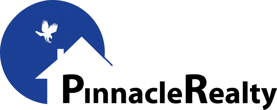 Pinnacle Realty