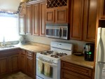 Home Value Increases With Kitchen Updates