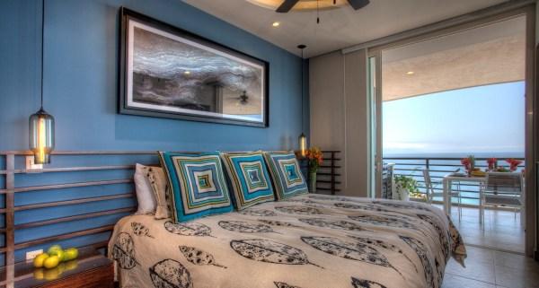 Pinnacle 180 Resorts