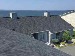 Pinnacle Roofing and Siding Rhode Barrington Rhode Island