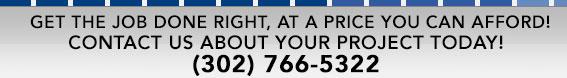 Pinnacle Scaffold Corporation - (302) 650-0520